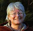 Sue Klefstad