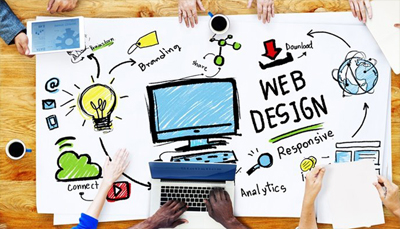 Planning to Facelift your website? Read this first!