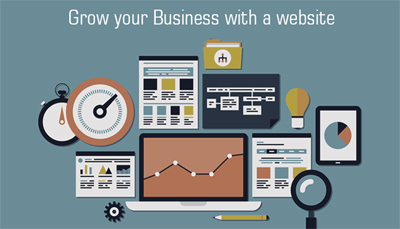 Why your website is the most essential business tool?