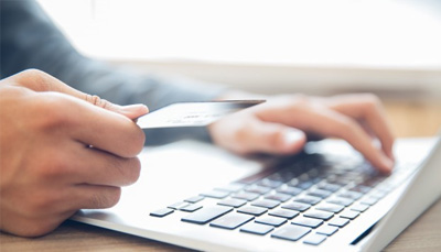 payment-woocommerce-small