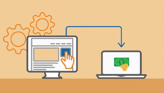 Landing Page Practices